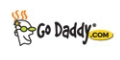Go Daddy Web Hosting! A completely unique experience - only  $1.99 / mo from Go Daddy! - 120x60