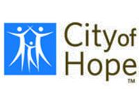 City of Hope's institutional goals are the prevention, treatment and cure of cancer and other life-threatening diseases, including diabetes and HIV/AIDS. As such, City of Hope's programs include the fields of brain, breast, gastrointestinal, gynecologic, thoracic and urologic cancers, as well as leukemia, lymphoma, and diabetes. City of Hope has been designated a Comprehensive Cancer Center by the National Cancer Institute, a branch of the National Institutes of Health, part of the United States Department of Health and Human Services.