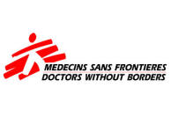 Doctors Without Borders/Médecins Sans Frontières (MSF) is a private international association. The association is made up mainly of doctors and health sector workers and is also open to all other professions which might help in achieving its aims. All of its members agree to honor the following principles:  Médecins Sans Frontières provides assistance to populations in distress, to victims of natural or man-made disasters and to victims of armed conflict. They do so irrespective of race, religion, creed or political convictions.  Médecins Sans Frontières observes neutrality and impartiality in the name of universal medical ethics and the right to humanitarian assistance and claims full and unhindered freedom in the exercise of its functions.  Members undertake to respect their professional code of ethics and to maintain complete independence from all political, economic, or religious powers.  As volunteers, members understand the risks and dangers of the missions they carry out and make no claim for themselves or their assigns for any form of compensation other than that which the association might be able to afford them.