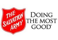 The Salvation Army is an integral part of the Christian Church, although distinctive in government and practice. The Army's doctrine follows the mainstream of Christian belief and its articles of faith emphasise God's saving purposes. Its objects are 'the advancement of the Christian religion… of education, the relief of poverty, and other charitable objects beneficial to society or the community of mankind as a whole.' The movement, founded in 1865 by William Booth, has spread from London, England, to many parts of the world.