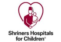 Shriners Hospitals for Children has a mission to: Provide the highest quality care to children with neuromusculoskeletal conditions, burn injuries and other special healthcare needs within a compassionate, family-centered and collaborative care environment.Provide for the education of physicians and other healthcare professionals.  Conduct research to discover new knowledge that improves the quality of care and quality of life of children and families. This mission is carried out without regard to race, color, creed, sex or sect, disability, national origin or ability of a patient or family to pay.